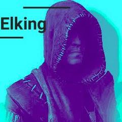 الكينج زلاتان Elking Zlatan