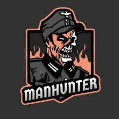 Manhunter is Live