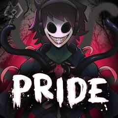 El Orgullo Del Operador
