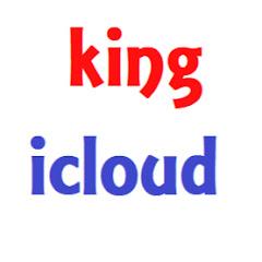 King iCloud