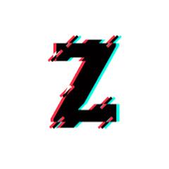Zeeta