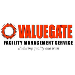 Valuegate Facility