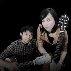 See N See Guitar