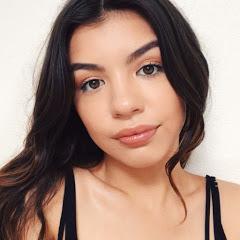 Audrey Victoria