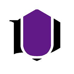 UJack channel