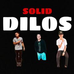 DILOS VLOGS