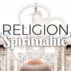 Religion & Spiritualité
