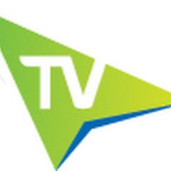 Serambi on TV
