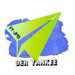 9ER YANKEE