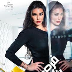 Yasmine Sabri ياسمين صبري