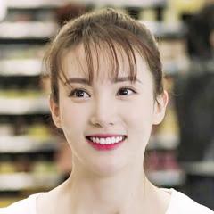 Kim Thần 金晨 Gina Jin Chen - VNFC