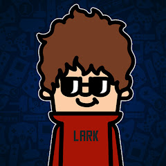 ラーク/ Larkiz