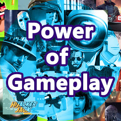 Power of Gameplay