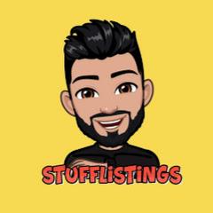 stufflistings