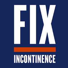FixIncontinence