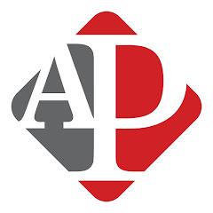 AP POTTER