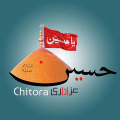 Azadari Chitora