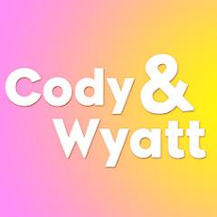 Cody & Wyatt