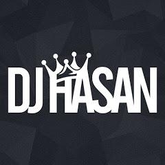 DJ Hasan