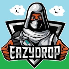 EazyDrop