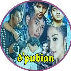 D'pubian Channel