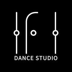 IF I DANCE STUDIO