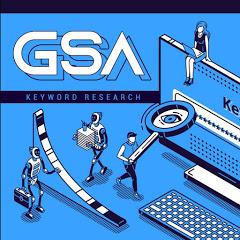GSA Software