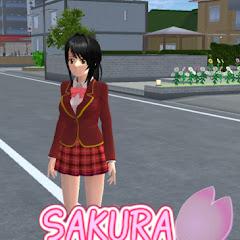 SAKURA School Simulator - Topic