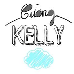 Cường Kelly