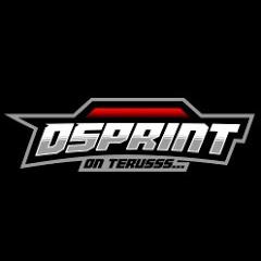 Osprint Official