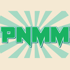 Reaction Time & PNMM