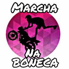 Marcha Na Boneca