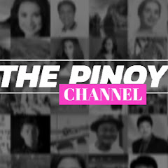 The PINOY Channel