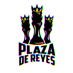 Plaza de Reyes