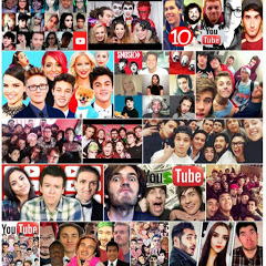 Polemica-Youtubers