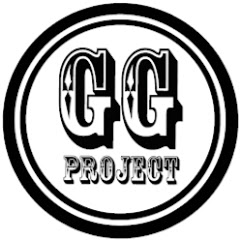 PROJECT GOOD GAME