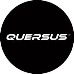 Quersus