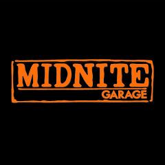 Midnite Garage