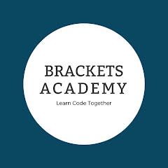 Brackets Academy