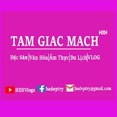 TAM GIAC MACH