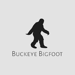 Buckeye Bigfoot