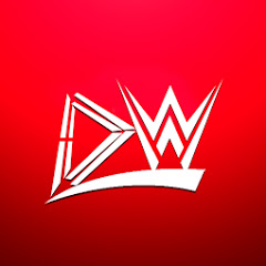 Deportes Y Luchas WWE