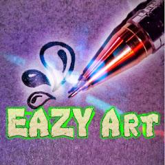 EAZY Art