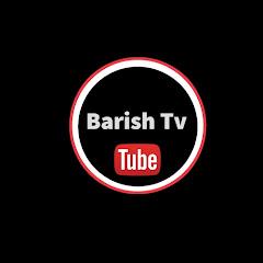 Barish Tv