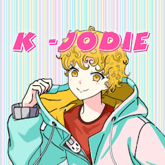 K- Jodie