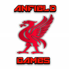 ANFIELD GAMES