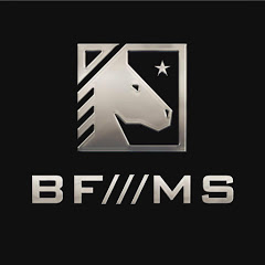 BF///MS