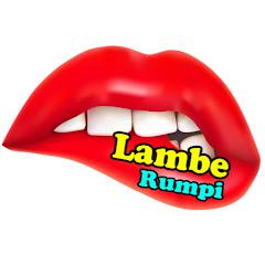 Lambe Rumpi
