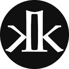 Koji Kobura