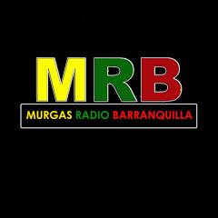 Murgas Radio Barranquilla